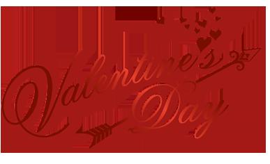 logo-valentin.png